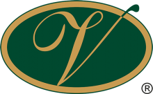Логотип Vellus
