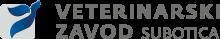 Логотип Veterinarski Zavod Subotica