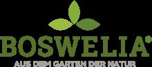 Логотип Boswelia