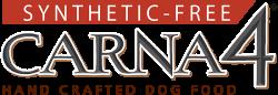 Логотип Carna 4