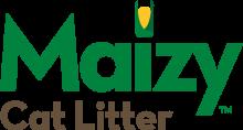 Логотип Maizy