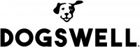 Логотип Dogs Will