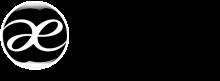 Логотип Gato Group