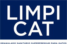 Логотип Lampi Cat