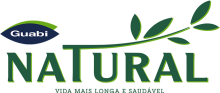 Логотип Natural