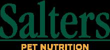Логотип Salters