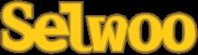 Логотип Selwoo