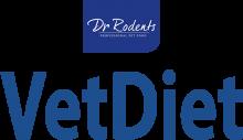 Логотип Vet Diet