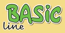 Логотип Basic Line