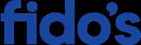 Логотип Fido's