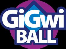 Логотип GiGwi Ball