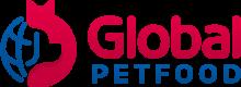 Логотип Глобал Петфуд