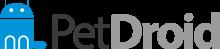Логотип Pet Droid