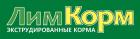 Логотип ЛимКорм