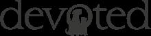 Логотип Devoted