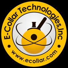 Логотип E-Collar