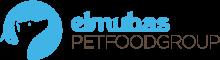 Логотип Elmubas