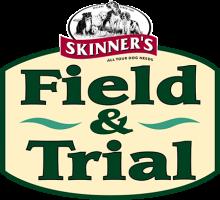 Логотип Field & Trial