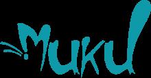 Логотип Miki