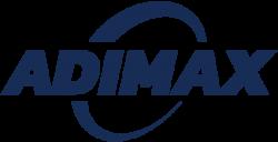 Логотип Adimax Pet