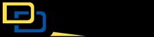 Логотип D&D Commodities