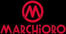 Логотип Marchioro