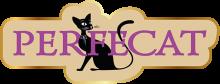 Логотип PerfeCat