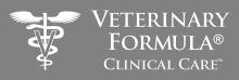 Логотип Veterinary Formula Clinical Care