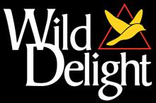 Логотип Wild Delight