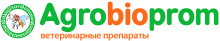 Логотип Агробиопром