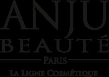 Логотип Anju Beaute