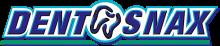 Логотип Denta-Snax