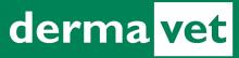 Логотип Derma Vet