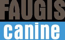 Логотип Faugis Canine