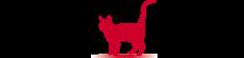Логотип Gim Cat