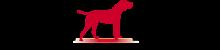 Логотип Gim Dog