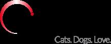 Логотип Gimborn GmbH