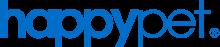 Логотип Happy Pet Products