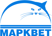 Логотип Марквет