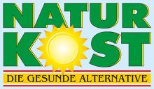 Логотип Naturkost
