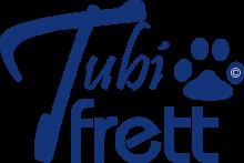 Логотип Tubi Frett