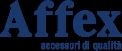 Логотип Affex