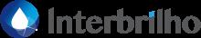 Логотип Interbrilho