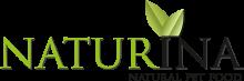 Логотип Naturina Elite