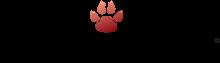 Логотип Perritosnacks