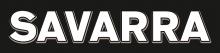 Логотип Savarra