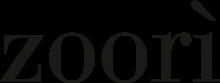 Логотип Zoori