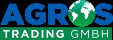 Логотип Agros Trading