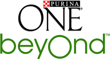 Логотип One BeyOnd Purina