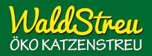 Логотип Wald treu